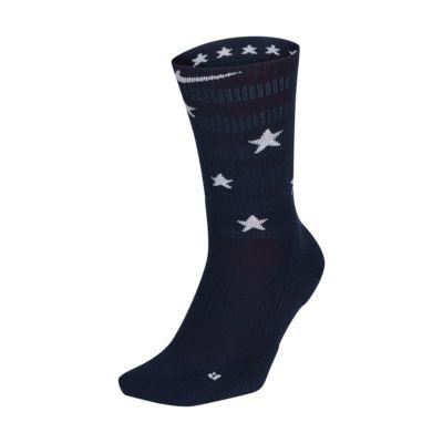 Nike Elite Basketball Crew Socks