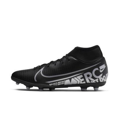 Nike Mercurial Superfly 7 Club MG Multi-Ground Football Boot