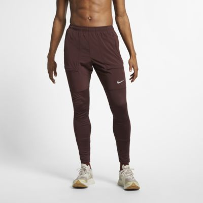 453726d4447b Nike Essential Men s Running Pants. Nike Essential
