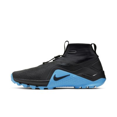 Nike MetconSF Training Shoe