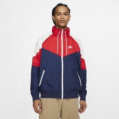 Veste à capuche Nike Sportswear Windrunner