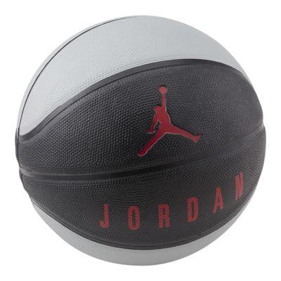 Basketboll Jordan Playground 8P