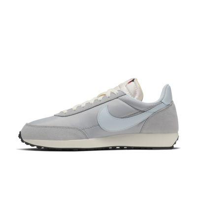 Calzado Nike Air Tailwind 79