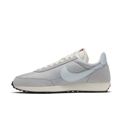 Scarpa Nike Air Tailwind 79