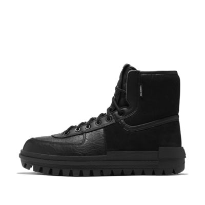 Nike Xarr Herrenschuh
