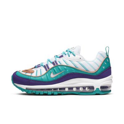 Nike Air Max 98-sko til kvinder