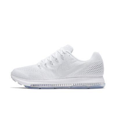 Nike Zoom Chaussures Pegasus 31 Course Femmes Chaussures De Course Aqua 39 2014 ZOoRJ
