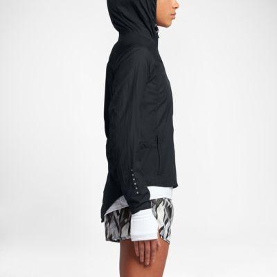 Nike Impossibly Light Women's Running Jacket. Nike.com