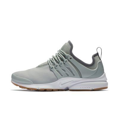 NIKE. Nike Air Presto Women's Shoe. Nike.com