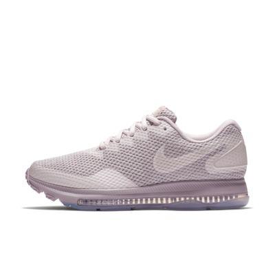 Nike Zoom All Out Low 2 Kadın Koşu Ayakkabısı