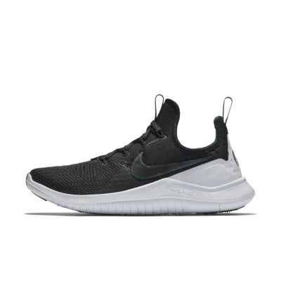 Nike Free Tr 8 (Michigan State) by Nike