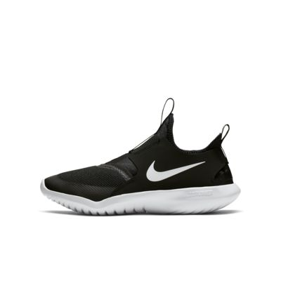 Nike Flex Runner (GS) 大童跑步童鞋