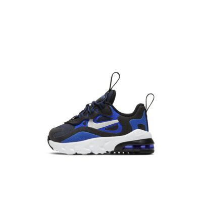 best website 8f525 20b8c Nike Air Max 270 RT Baby &Toddler Shoe