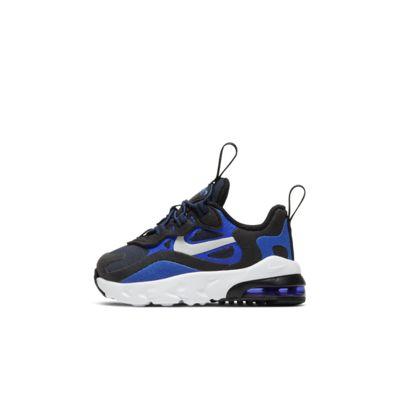 Buty dla niemowląt Nike Air Max 270 RT