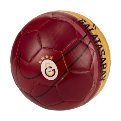 Galatasaray Prestige Football