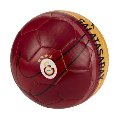 Piłka do piłki nożnej Galatasary Prestige