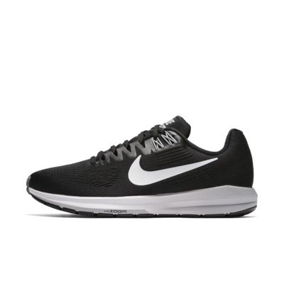 differently 2e766 467e2 NIKE. NIKE AIR ZOOM STRUCTURE 21 ...