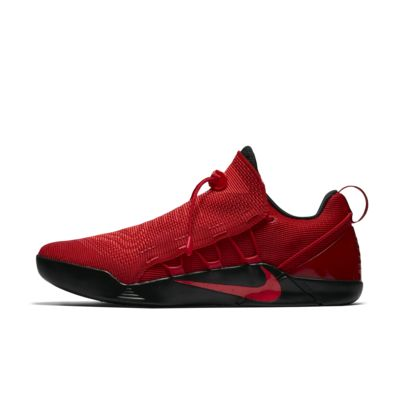 Kobe A.D. NXT Basketball Shoe