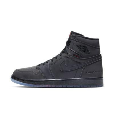 Air Jordan 1 High Zoom Fearless Shoe