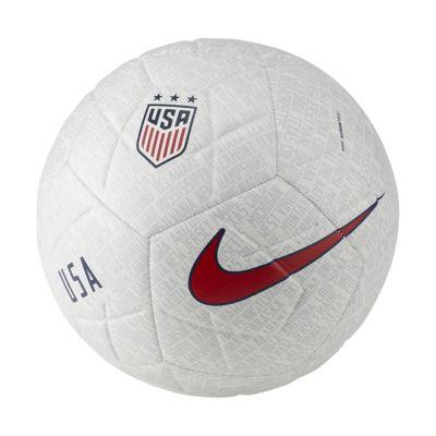U.S. Strike Soccer Ball