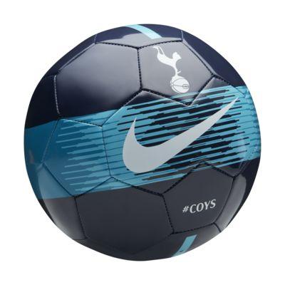 Ballon de football Tottenham Hotspur Supporters