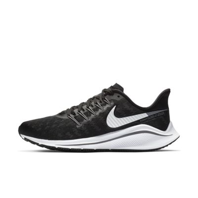 Nike Air Zoom Vomero 14 女款跑鞋