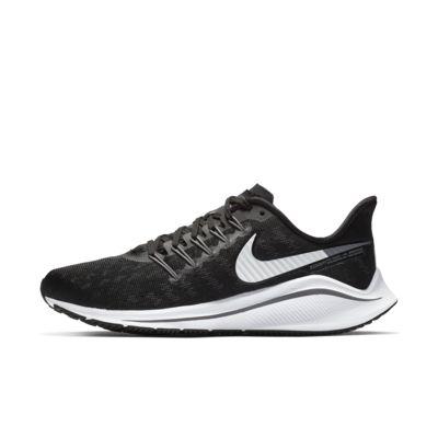 Calzado de running para mujer Nike Air Zoom Vomero 14