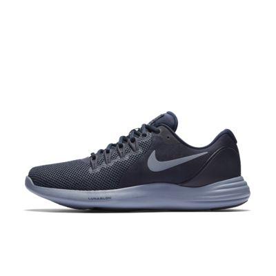 Nike Lunar Apparent 男子跑步鞋