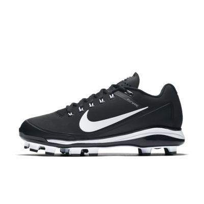 Nike Clipper \u002717 MCS