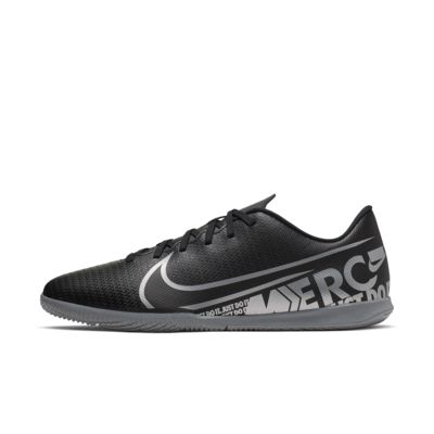 Fotbollssko Nike Mercurial Vapor 13 Club IC för inomhusplan/futsal/street