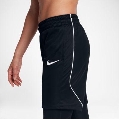 "Nike Dry Essential Women's 10"" Basketball Shorts"