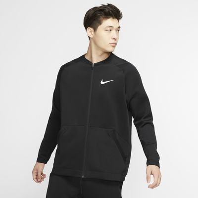 Nike Pro Men's Jacket