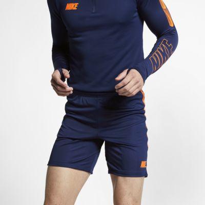 Shorts de fútbol para hombre Nike Dri-FIT Squad