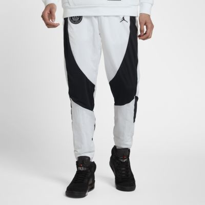 PSG AJ 1 Pantalons - Home