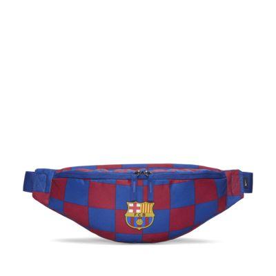 Ledvinka FC Barcelona Stadium Heritage