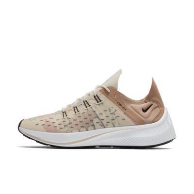 new product ddb29 a6244 Nike EXP-X14-sko til mænd. Nike.com DK
