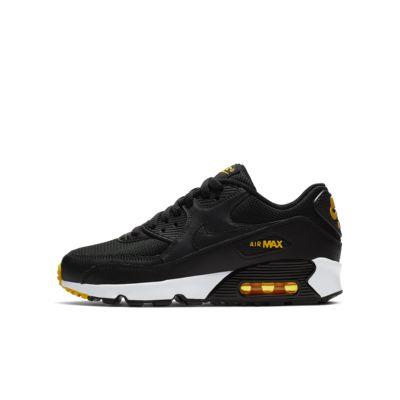 Nike Air Max 90 Mesh sko for store barn