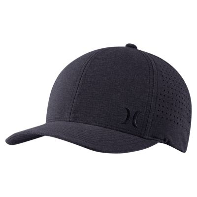 Hurley Phantom Men's Ripstop Hat