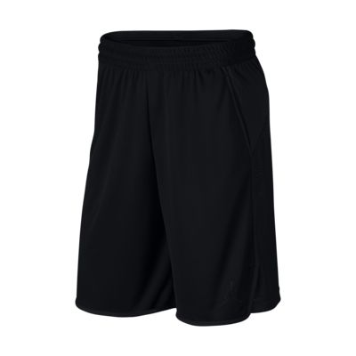 Jordan Flight Men's Basketball Shorts