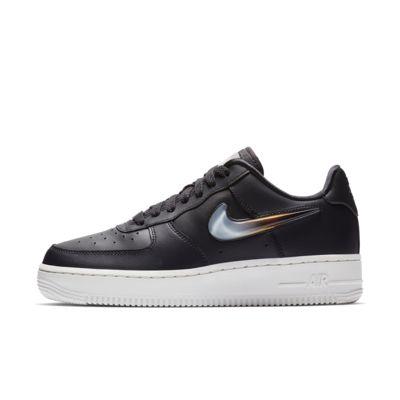 Dámská bota Nike Air Force 1 '07 SE Premium