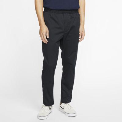 Pantalon chino de skateboard Nike SB Dri-FIT pour Homme