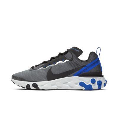 Sko Nike React Element 55 SE för män