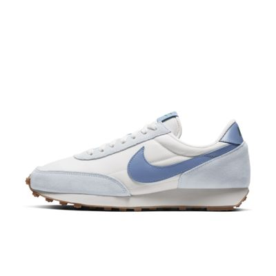Nike Daybreak Women's Shoe