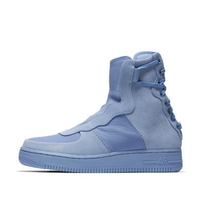 Nike AF1 Rebel XX Zapatillas - Mujer