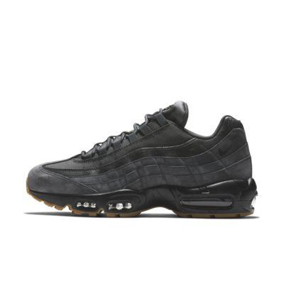 Nike Air Max 95 SE Erkek Ayakkabısı