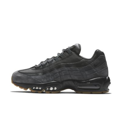 Chaussure Nike Air Max 95 SE pour Homme