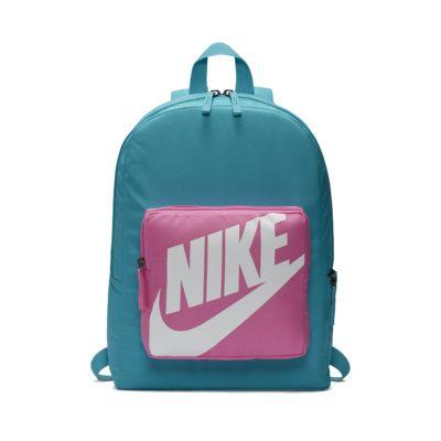 Παιδικό σακίδιο Nike Classic
