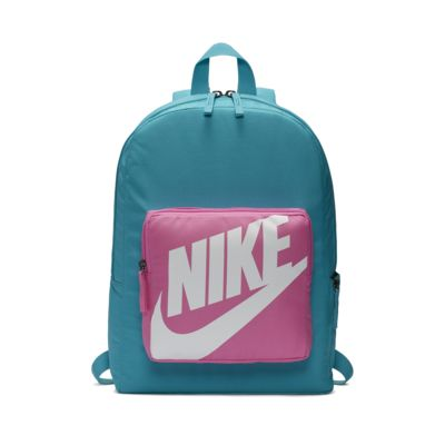 Sac à dos Nike Classic pour Enfant