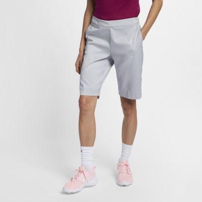 Shorts de golf de 28 cm para mujer Nike Dri-FIT UV
