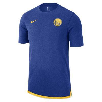 Golden State Warriors Nike 男款 NBA 上衣